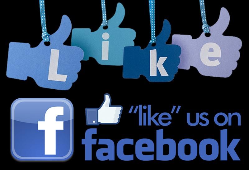 Waktu Terbaik Untuk Memposting Konten Promosi Di Facebook