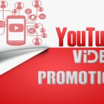Promosi Video Youtube