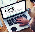 Tips Panduan Mengembangkan Blog