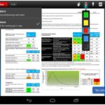 Aplikasi Android Untuk Meeting Dan Presentasi