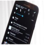 Berbagai Fitur Pemberitahuan Android