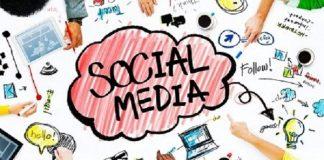 Memasang Iklan Online