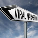"Mengenal Metode SEO ""Viral Marketing"""