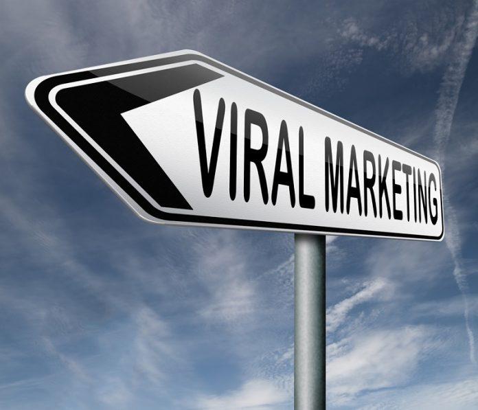 "Mengenal Metode SEO ""Viral Marketing"""