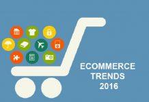 Pasar E-Commerce