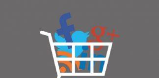 Situs Online