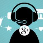 Alasan Menggunakan Media Sosial
