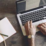 Blog dan Juga Website