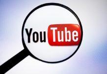 Cara Membuat Video