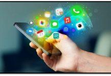 Kesalahan Aplikasi Mobile