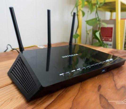 Tips Mengamankan Wifi