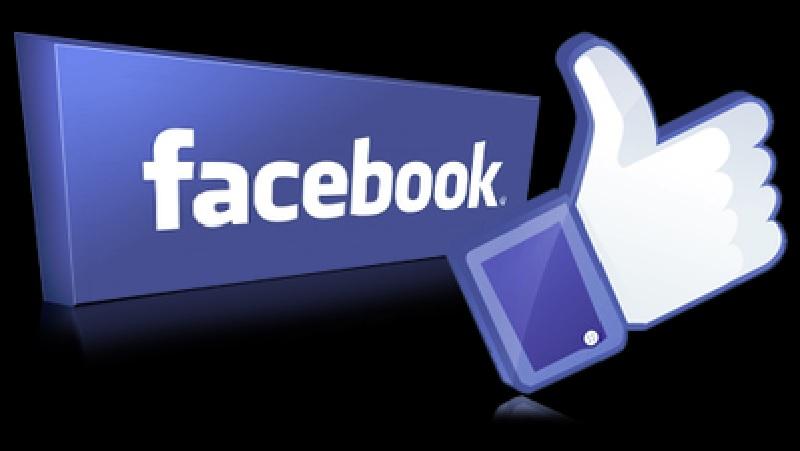 Cara Mengamankan Akun Facebook
