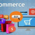 E-commerce Besar