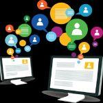 Ide Membuat Blog