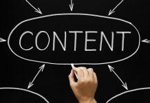 Konten untuk Blog