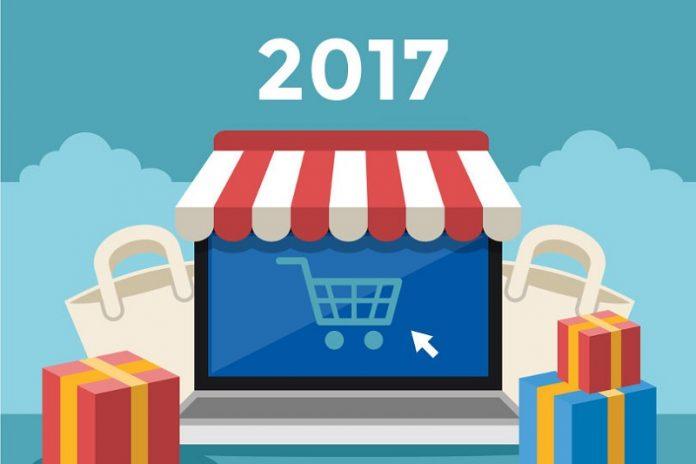 Produk E-commerce