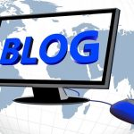 Tips Membuat Blog