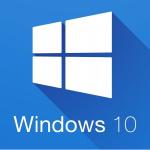 Tips Meningkatkan Performa Windows 10