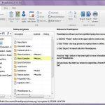 Aplikasi Text Expander Terbaik untuk Windows