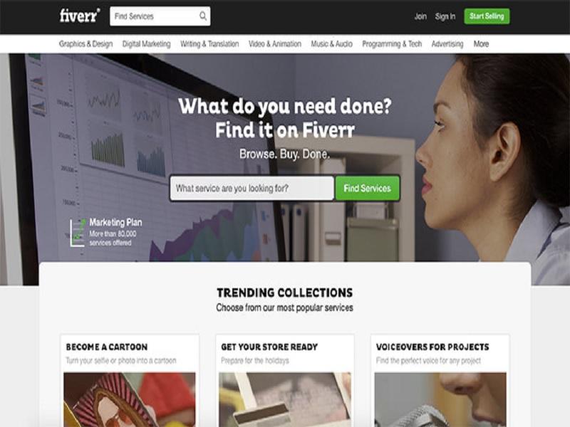 Situs Penghasil Uang Tambahan