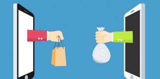 fasilitas terbaik untuk membangun bisnis platform e-commerce