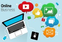 nilai penting promosi online untuk bisnis