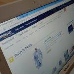 5 Open Source CMS Terbaik untuk Membuat Situs e-Commerce