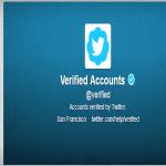 Akun Twitter Pengusaha Muda