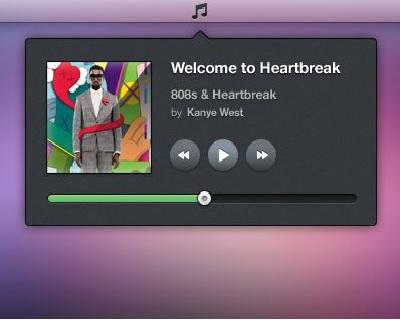 Aplikasi Media Video & Music Player Dan Web Browser