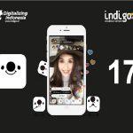 Aplikasi Sosmed Gabungan Instagram