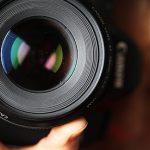 Cara Bisnis Fotografi