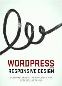 E-Book Gratis Menambah Keahlian Web Designer