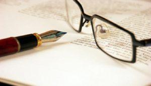 Prinsip Dasar Copywriting untuk Mengisi Konten Blog.6