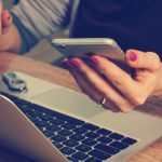 Tren E-commerce 2017 untuk pasar bisnis online