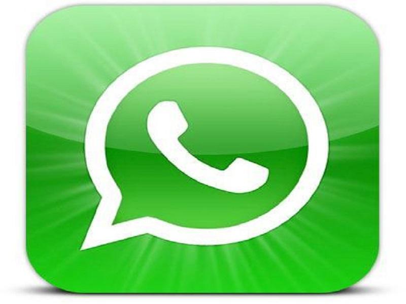 Whatsapp Akan Perpanjang Dukungan Untuk Blackberry