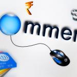 layanan-website-terbaik-untuk-mengembangkan-e-commerce