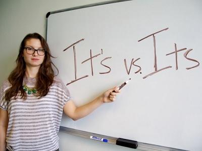 mitos dan kenyataan penulis blog