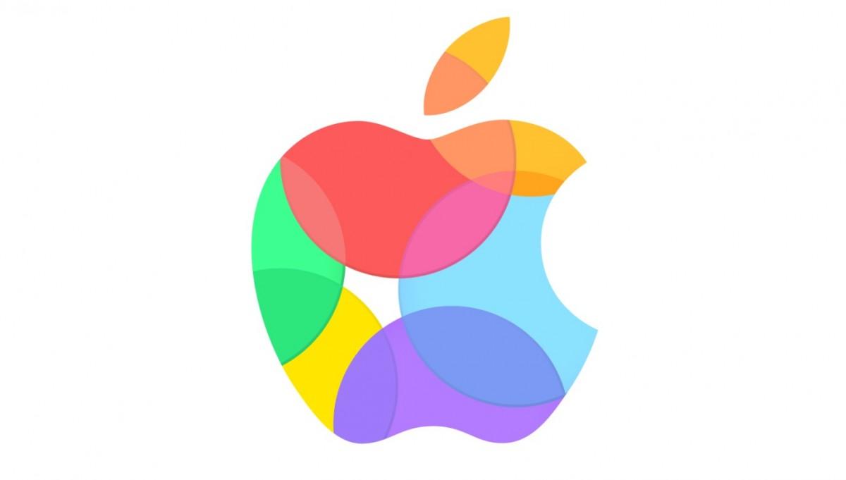 produk apple yang gagal