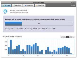 program software untuk mengontrol kuota khusus Windows.4