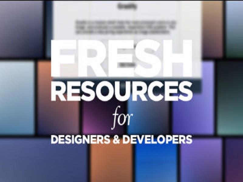 software CLI ini untuk mempermudah merancang website