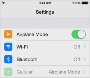 02-airplane-mode