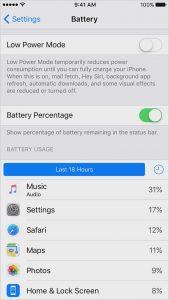 04-shut-off-apps