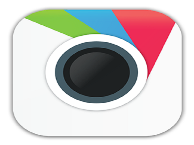 Aplikasi Untuk Ponsel Pintar Ios