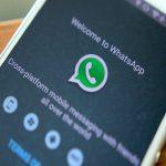 Aplikasi Whatsapp Anda Bisa Diintip Orang Lain