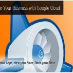 Cara Host Website Pribadi Anda Pada Server Google Supaya Gratis