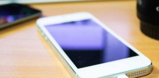 Cara Mempercepat Waktu Charge iPhone