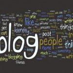 Ide Baru Blogging Untuk Mendapatkan Uang