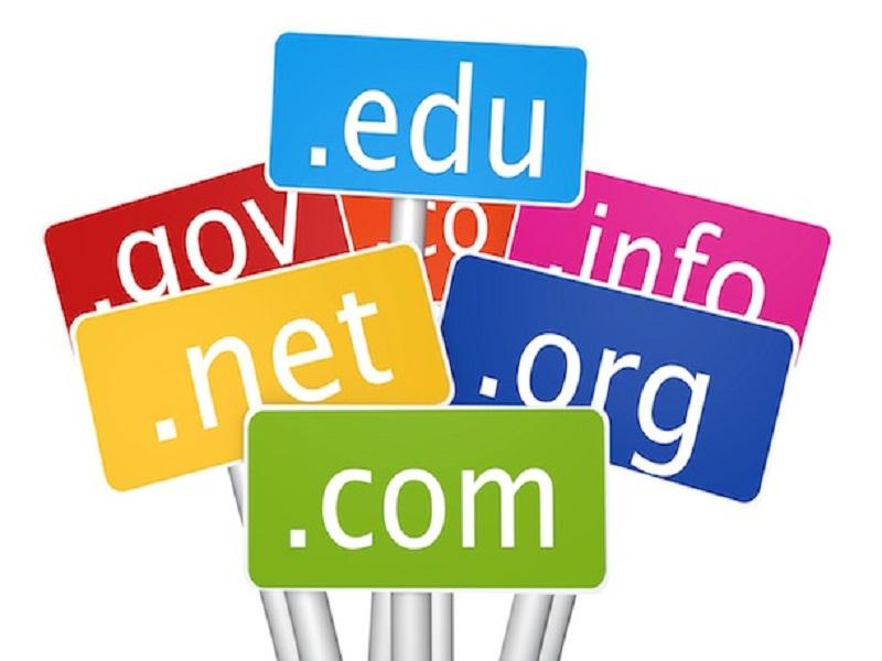 Membuat Website Untuk Perusahaan (Bagian1)