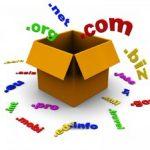 Membuat Website Untuk Perusahaan (Bagian2)