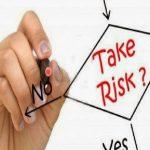 Resiko Yang Harus Diketahui Pebisnis